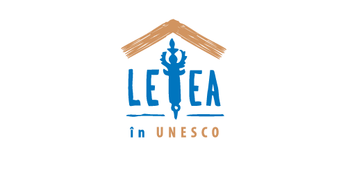 Letea in Unesco