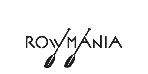 Rowmania