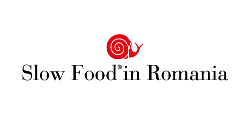 Slow Food in Romania